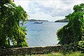 Le lagon entre Petite-Terre et Grande-Terre (Dzaoudzi, Mayotte) (34674341192).jpg