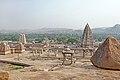 Le temple de Virupaksha (Hampi, Inde) (14255857272).jpg