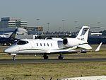 Learjet 60 AN0631712.jpg