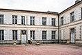 Lectoure-HoteldeVille2.jpg