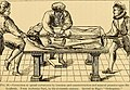 Lectures on orthopedic surgery (1899) (14776619805).jpg