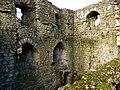 Leeds Castle - IMG 3075 (13249989493).jpg