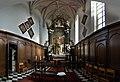 Leefdaal church C.jpg