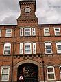 Leen Court, Nottingham (10).JPG