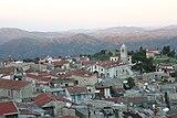 レフカラ村