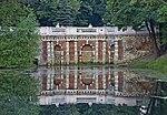 Lefortovo Park Grotto Mos06-13.jpg