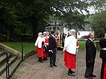 Legal Service for Wales 2013 (137).JPG