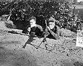 Legeroefeningen West Duitsland, Bestanddeelnr 906-7508.jpg