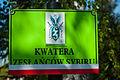 Legionowo - Kwatera Zeslancow Sybiru - tablica informacyjna.jpg