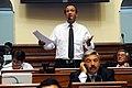 Legislador Juan Carlos Eguren (6881695152).jpg