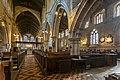 Leicestershire, LEICESTER, St Mary de Castro (38643339306).jpg