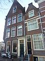 Leiden - Rapenburg 117 en 117a.JPG
