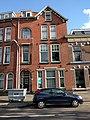 Leiden - Witte Singel 70.jpg