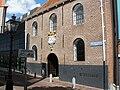 Leiden Museum Boerhaave 2.jpg