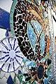 Leimen - Wand Mozaik - 2016-08-15 19-09-57.jpg