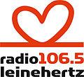 LeineHertz Logo RGB 712x656px.jpg