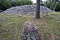 Lejsturojr, Rone socken, Gotland 2.jpg