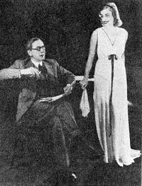 Lena Żelichowska i Fryderyk Jarosy.jpg