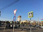 Leninsky 41-66 - IMG 3194 (44794975385).jpg