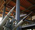 Lenkwaffensystem RSCD Doppelstartlafette Raketen.JPG