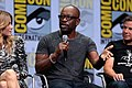 Lennie James (36034856652).jpg