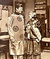 Lenore Ulric & Edmund Lowe in The Son-Daughter.jpg