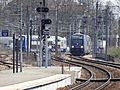 Lens - Gare de Lens (26).JPG