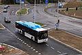 Lent Breng 5389 als lijn 31 (9573556495).jpg