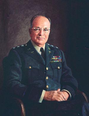 Leonard D. Heaton - Image: Leonard Dudley Heaton