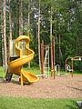 Leonard Harrison State Park Playground.jpg
