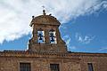 Lerma Convento de la Ascensión de Nuestro Señor 023.jpg