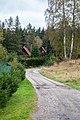 Lesík (Nejdek), cesta 2020 (1).jpg