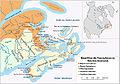 Les-Francophones-du-Nouveau-Brunswick.jpg