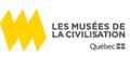 Les Musées de la civilisation.png