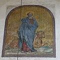 Les Riceys - Église Saint-Pierre-ès-Liens de Ricey-Bas - 16.jpg