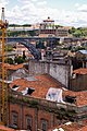 Les Toits de Porto II (2478911768).jpg