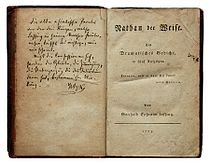 Lessing Nathan der Weise 1779.jpg