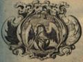 Lesteens 1636.png