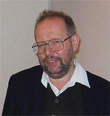 Лєшек енгелькінг 2004