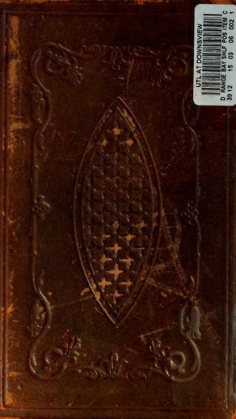 File:Letteris-1896-IA.djvu