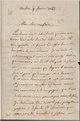 Lettre-Fontenay-Barthelemy-du-09-02-1845.pdf