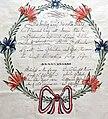 Lettre de baptême républicaine-Eckbolsheim-1804.jpg