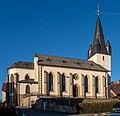 Leutenbach St.Jakobus 2240135.jpg