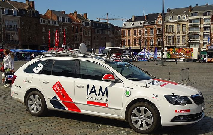 Leuven - Brabantse Pijl, 15 april 2015, vertrek (D14).JPG