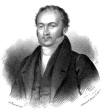 Lewis David von Schweinitz.png