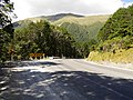Lewis Pass, New Zealand.jpg