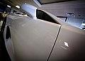 Lexus LF-A (6851218258).jpg