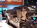Lexus RX 400h cutaway.jpg