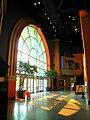 Lfp lobby 2006.jpg