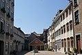 Liège Vandenhove Cour Saint antoine.jpeg
